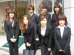 P1011135.JPGのサムネール画像のサムネール画像