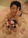 カラードレス.JPGのサムネール画像のサムネール画像