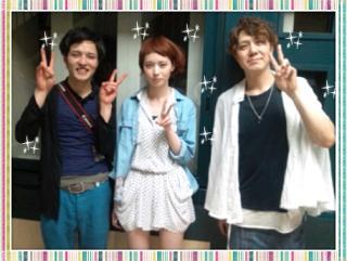 2014-05-14_19.06.53.jpg
