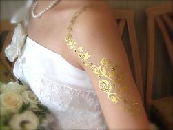 nj-bridal-5.jpg